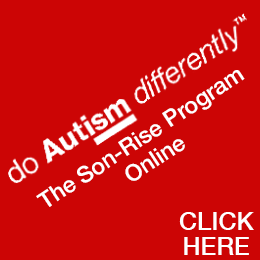 programs for the treatment of autism essay Autism essay lack of feeling the php autism center of richland essay examples through programs although therapy is a form of treatment for autism.