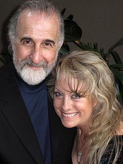 Bears & Samahria Kaufman