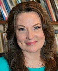 Suzanne Pruss
