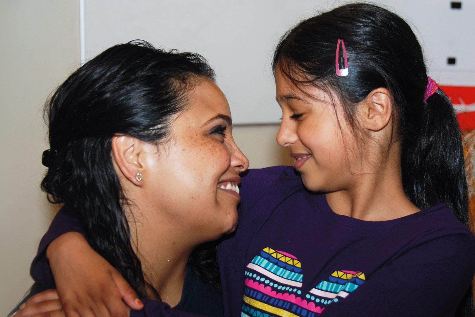 Autism Success Stories with The Son-Rise Program
