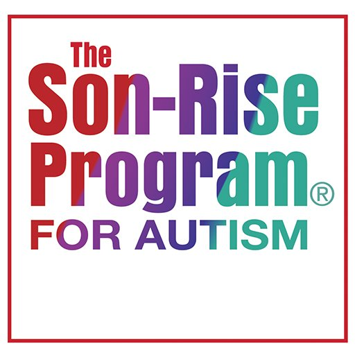 The Son-Rise Program logo