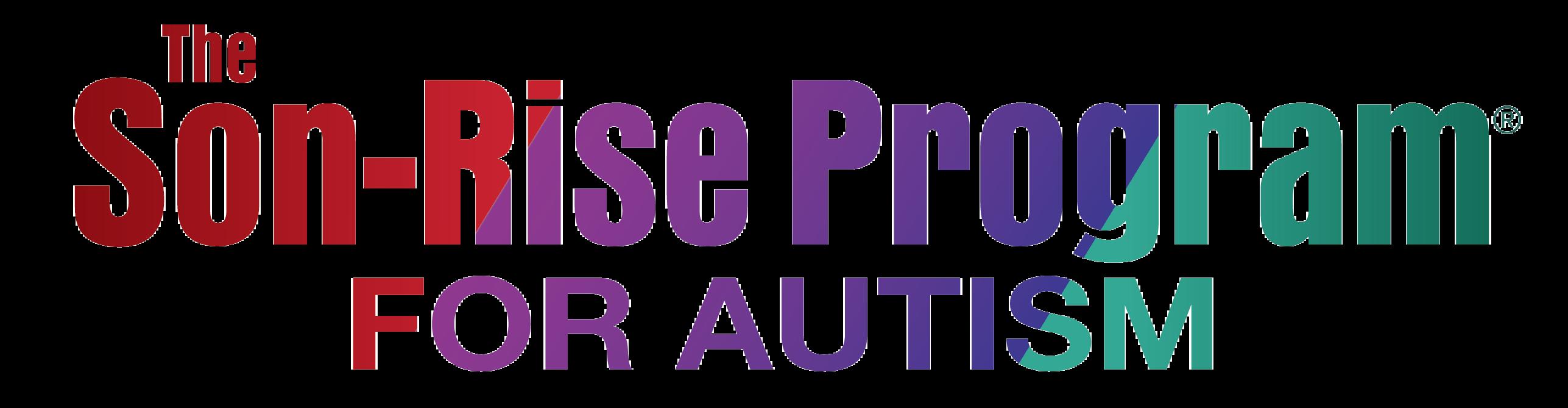 Autism Treatment Center of America